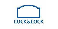 Lock Lock